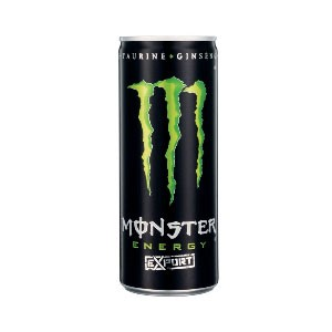 monster-can.jpg